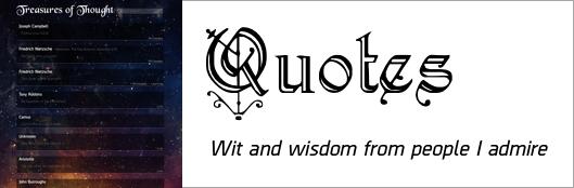 quotes_off_box.jpg