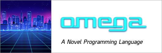 omega_on_box.png