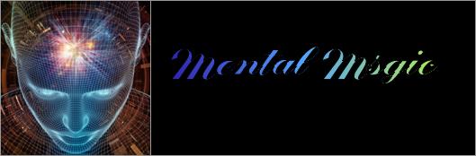 mindbook_on_box.png