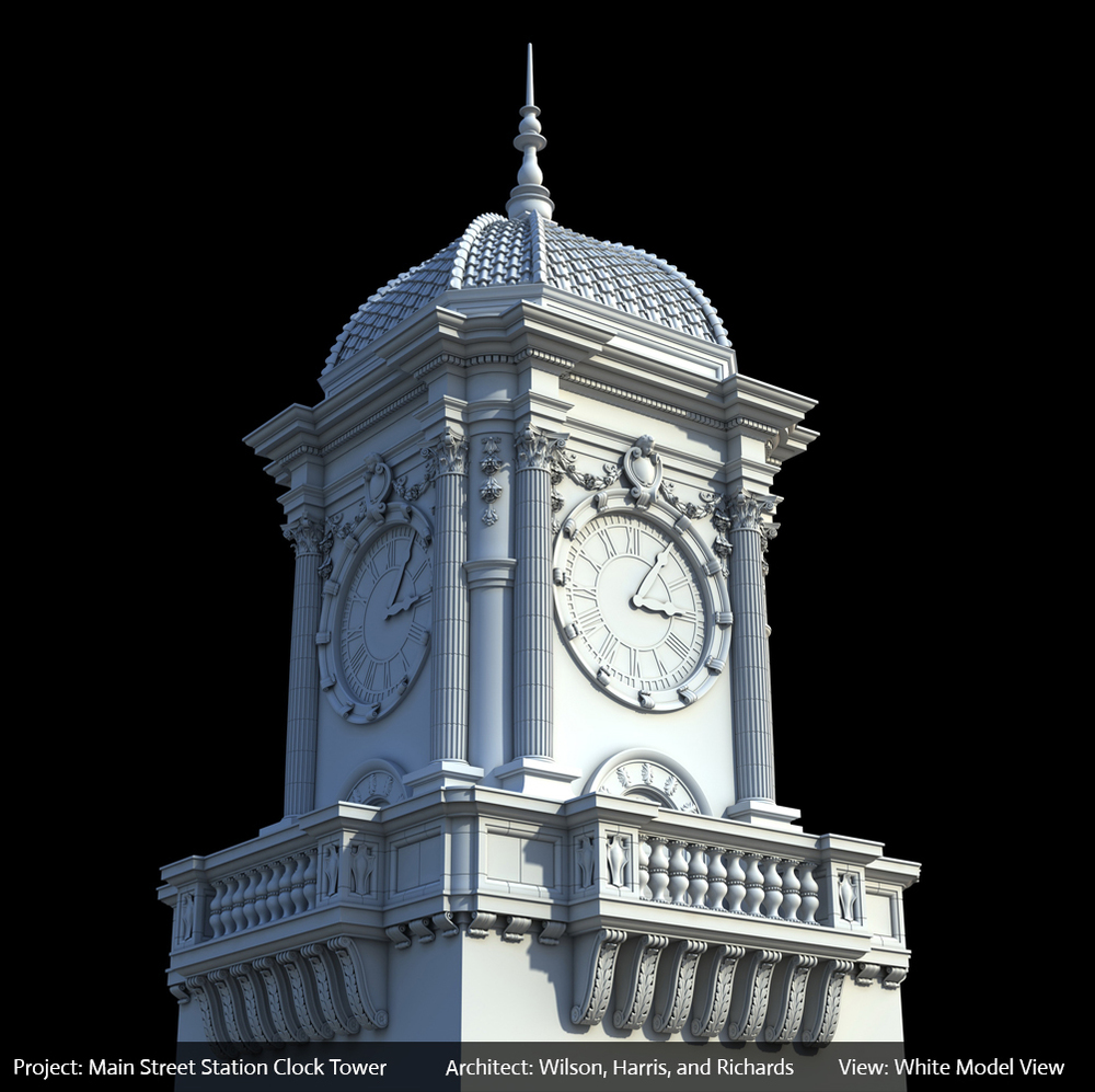 01_Main_Street_Clock_Tower-.jpg