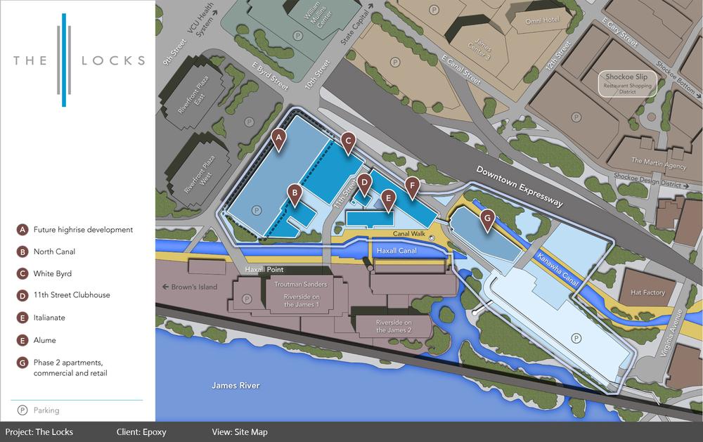 05_The_Locks_Site_Map-.jpg