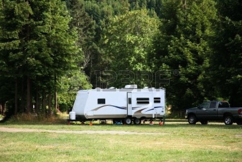 4920341-camping-with-rv-trailer-in-the-redwood-forest.jpg
