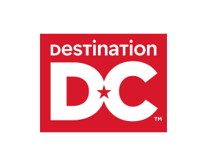 DestinationDC.png
