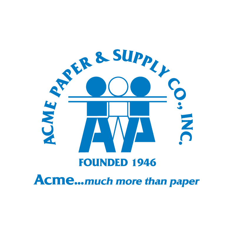 AcmePaperandSupplyCo.png