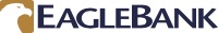 EagleBank_CMYK.jpg