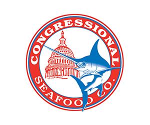 congressional-web.jpg