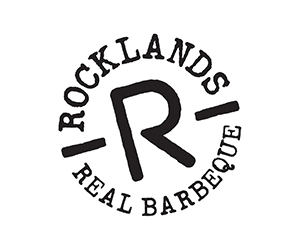rocklands-web.jpg
