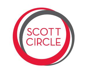 scott-circle-web.jpg