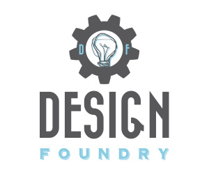 design-foundry-web.jpg