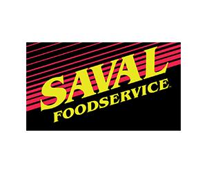 SAVAL-WEB2.jpg