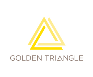 golden-triangle.jpg