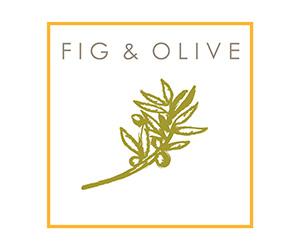 f&olive.jpg