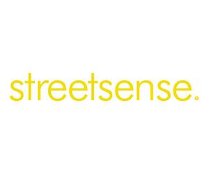 streetsense.jpg