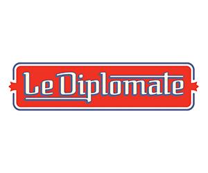 diplomate.png