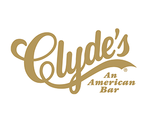 clydes.png