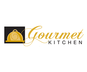 gourmet-kitchen.jpg