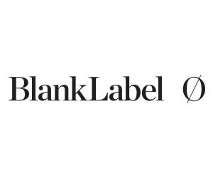 blak-label.jpg
