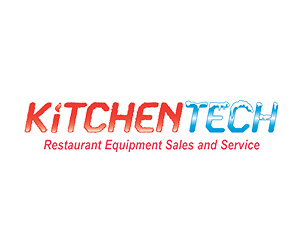 kitchen-tec.jpg