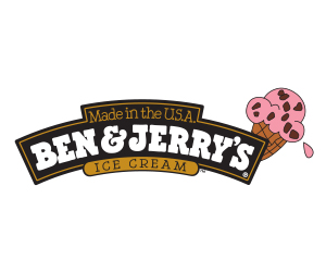 ben-and-jerrys.jpg