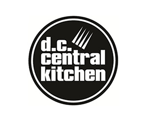 dc-central-kitchen.jpg