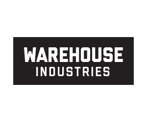 warehouse-web.jpg