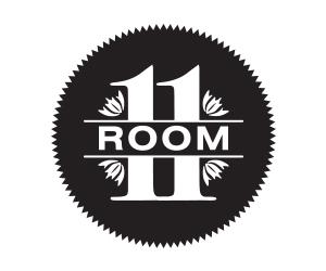 room-11_web.jpg