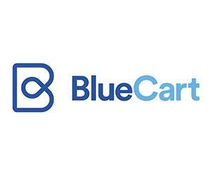 blue-cart.jpg