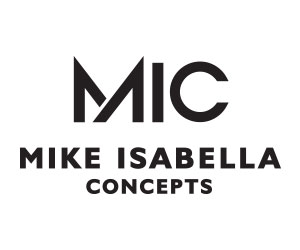 mike-concepts.jpg