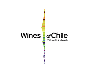 wines-of-chile.jpg