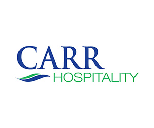 carr---web.jpg