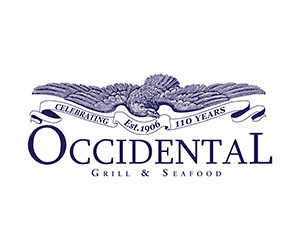 occidental-web.jpg