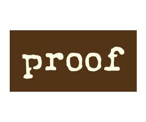 prooof---web.jpg