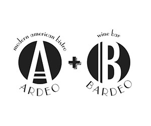 ardeo-web.jpg