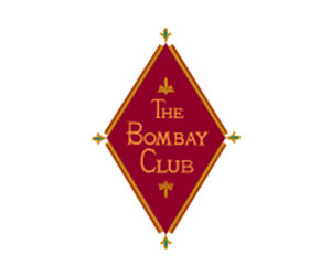 bombay-club-web.jpg