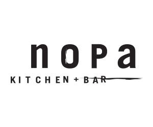 nopa-web.jpg