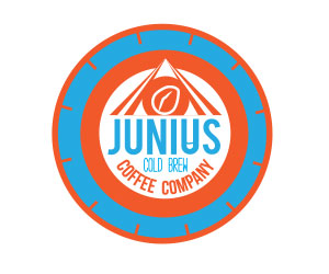 junius-cold-brew.jpg