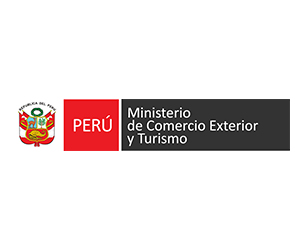Peru-Tur.jpg