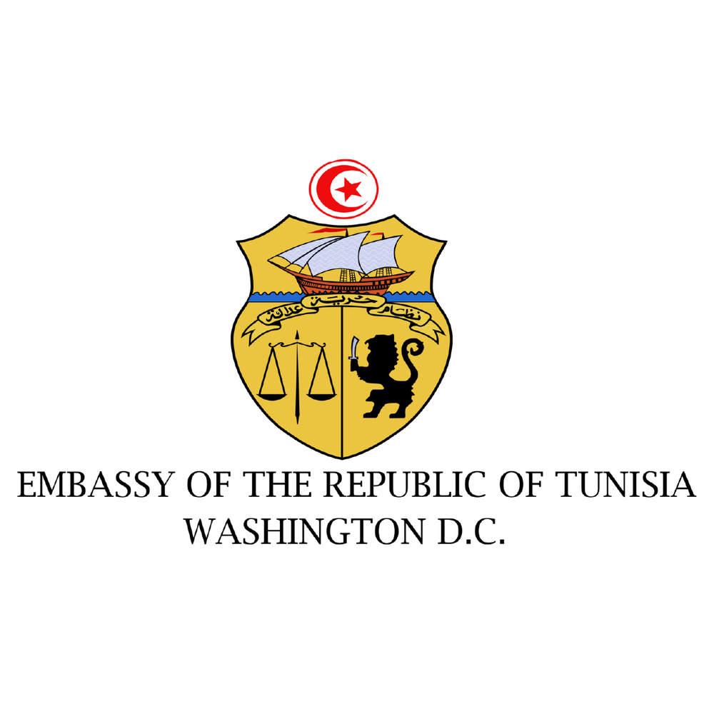 Embassy of Tunisia_Logo-01.png