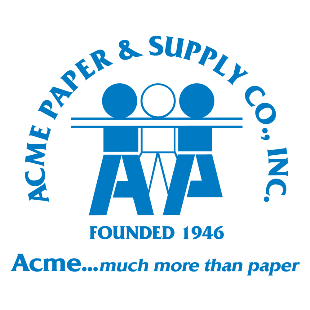 Acme Paper & Supply Co-01.png