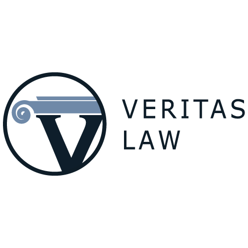 Veritas Law-01.png