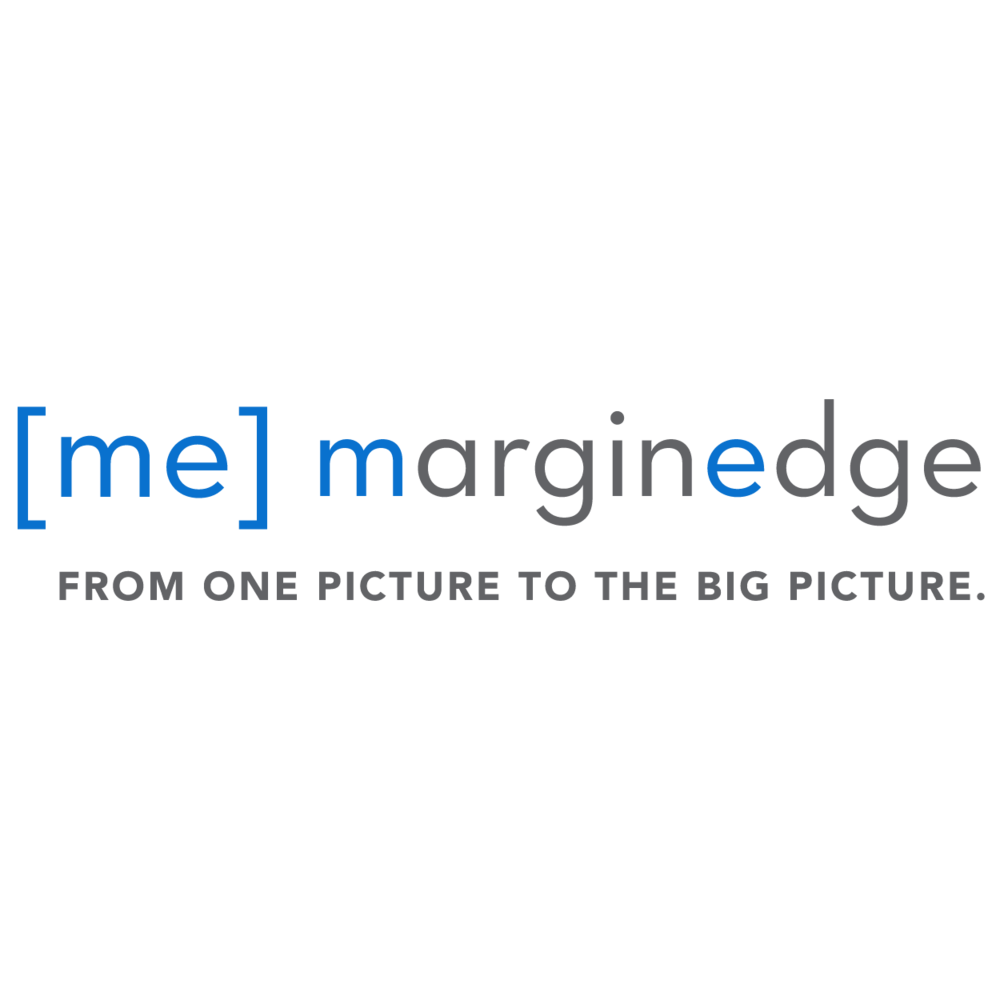 MarginEdge_tagline.png