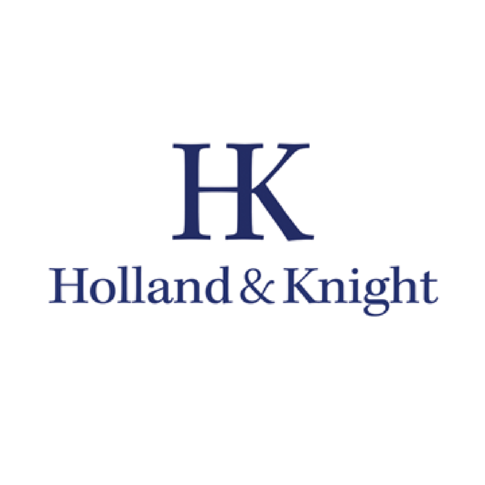 Holland & Knight.png