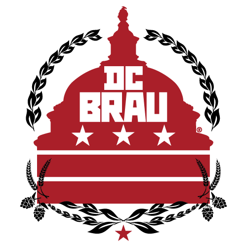 DC Brau Brewing Company.png