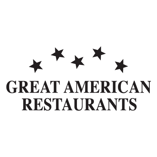 Great American Restaurants.png