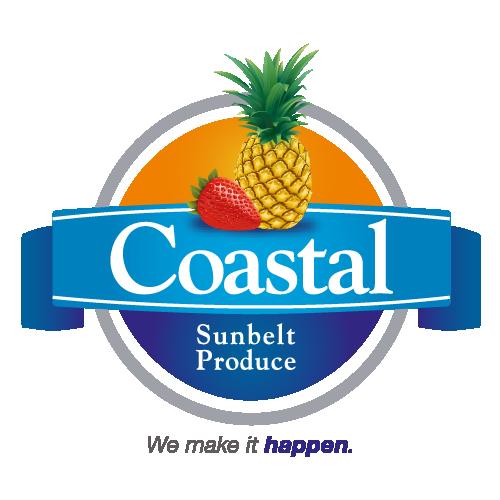 Coastal Sunbelt Produce.png