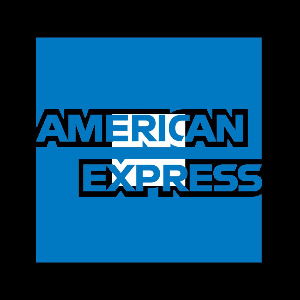 AmEx_2018 Logo-01.png
