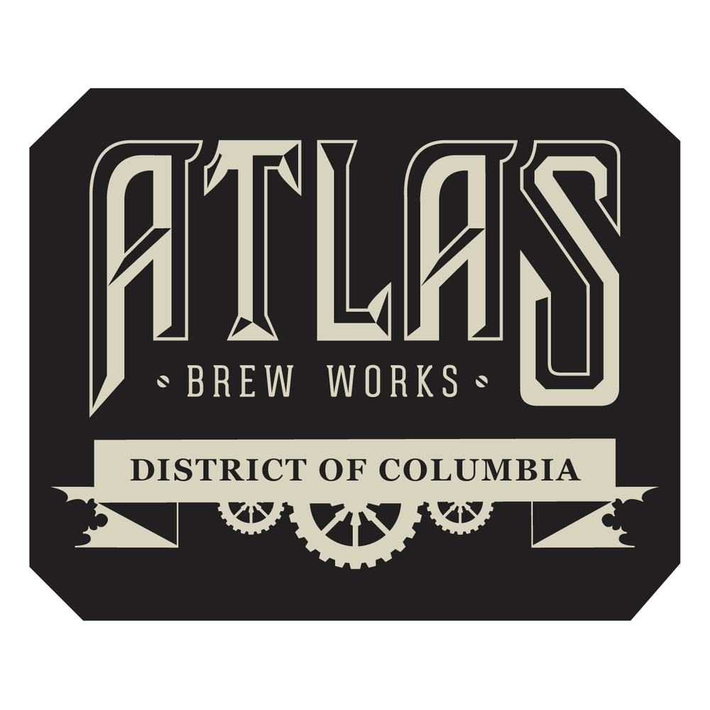 Atlas Brew Works-01.png