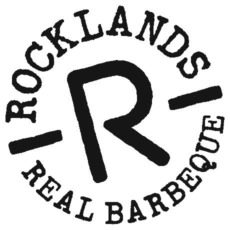 Rocklands-Logo-Black.jpg