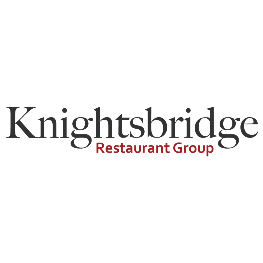 Knightsbridge Restaurant Group-01.png