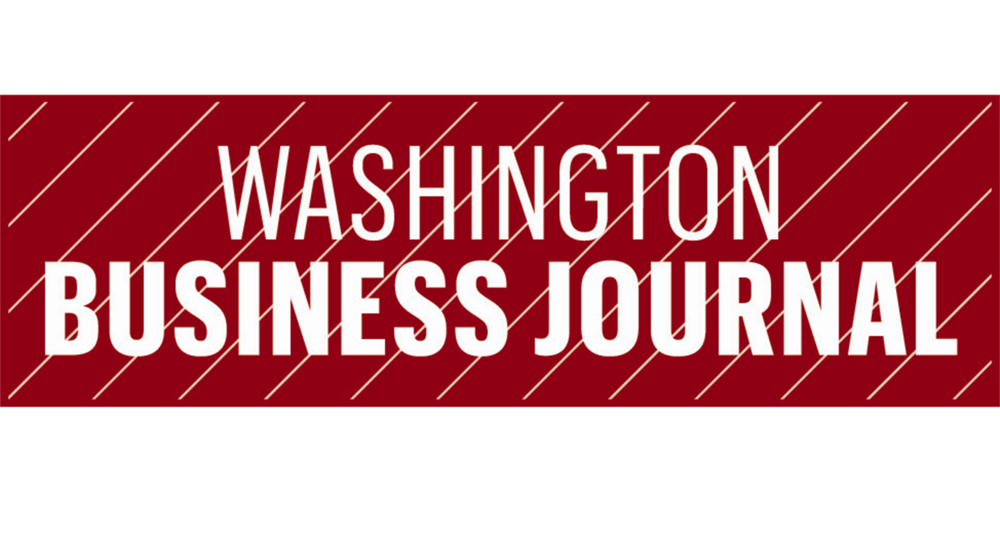 WBJ-logo.png